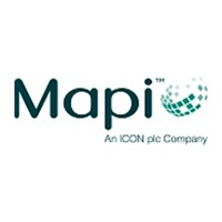 MAPI-Consulting