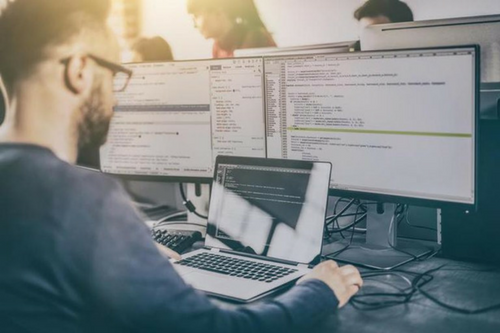 why-focusing-on-one-coding-language-is-death-for-a-developers-job-prospect